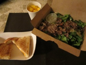 Restaurant Delivery to University City, MO - Arch City Homes #stlouis