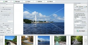 Watermark with lines sample w1000 h1000 300x154 Protect Your Photos on the Web with Watermarking