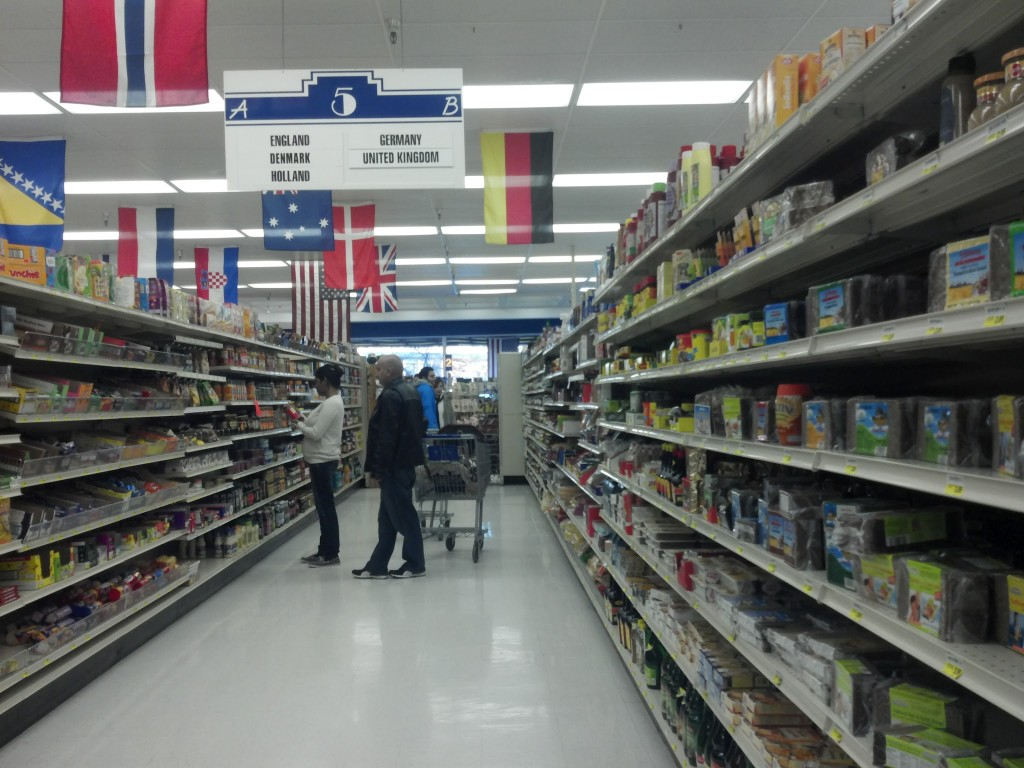 Global Food interior 1024x768 International Food Shopping in St. Louis ~ Global Foods