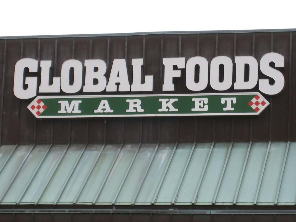 IMG 3145 1024x768 International Food Shopping in St. Louis ~ Global Foods