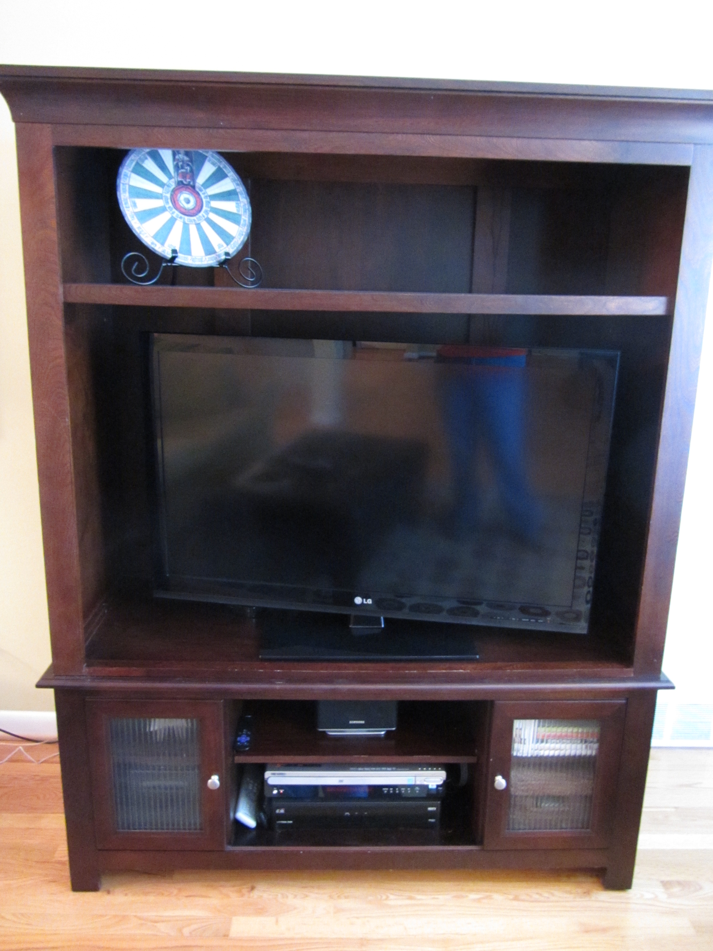 Living Room Furniture For By Owner Craigslist St Louis Mo Furniture By Owner Graybijius