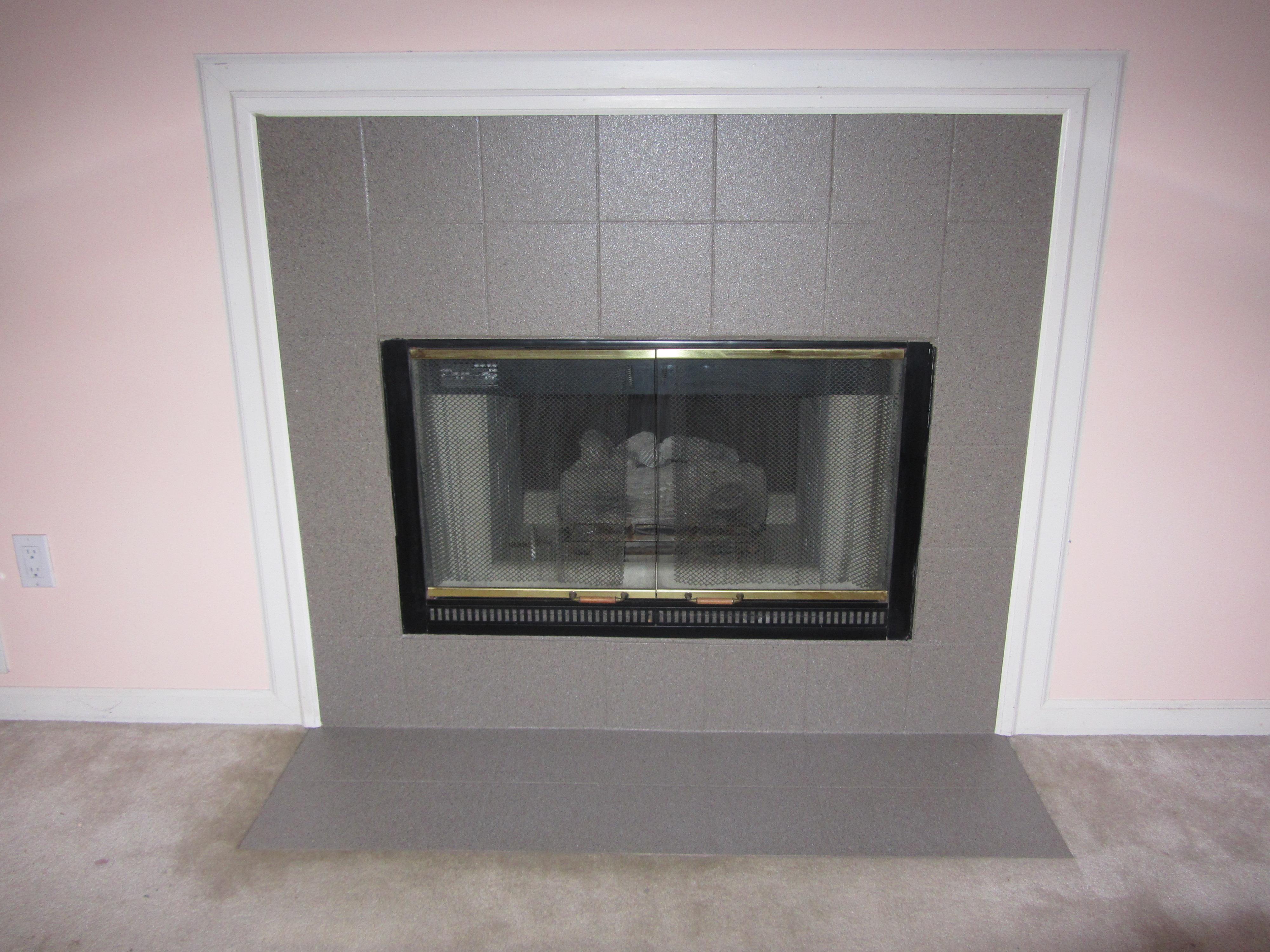 home remodeling eliminate ugly tubs u0026 tile u2013 future expat