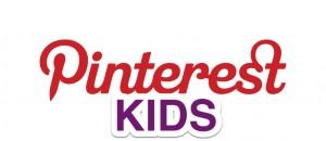 Pinterest kids