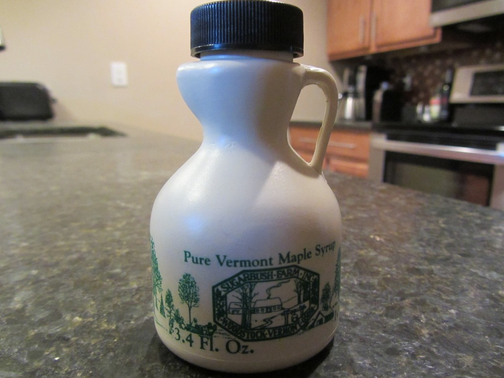 Sugarbush Farm - Vermont Maple Syrup
