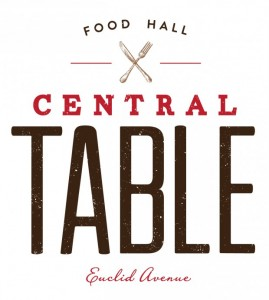 St. Louis Central West End - New Restaurants Opening Soon - Arch City Homes #stlouis #centralwestend