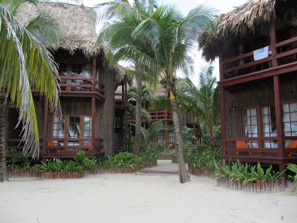 Ramon's Village Resort - resort