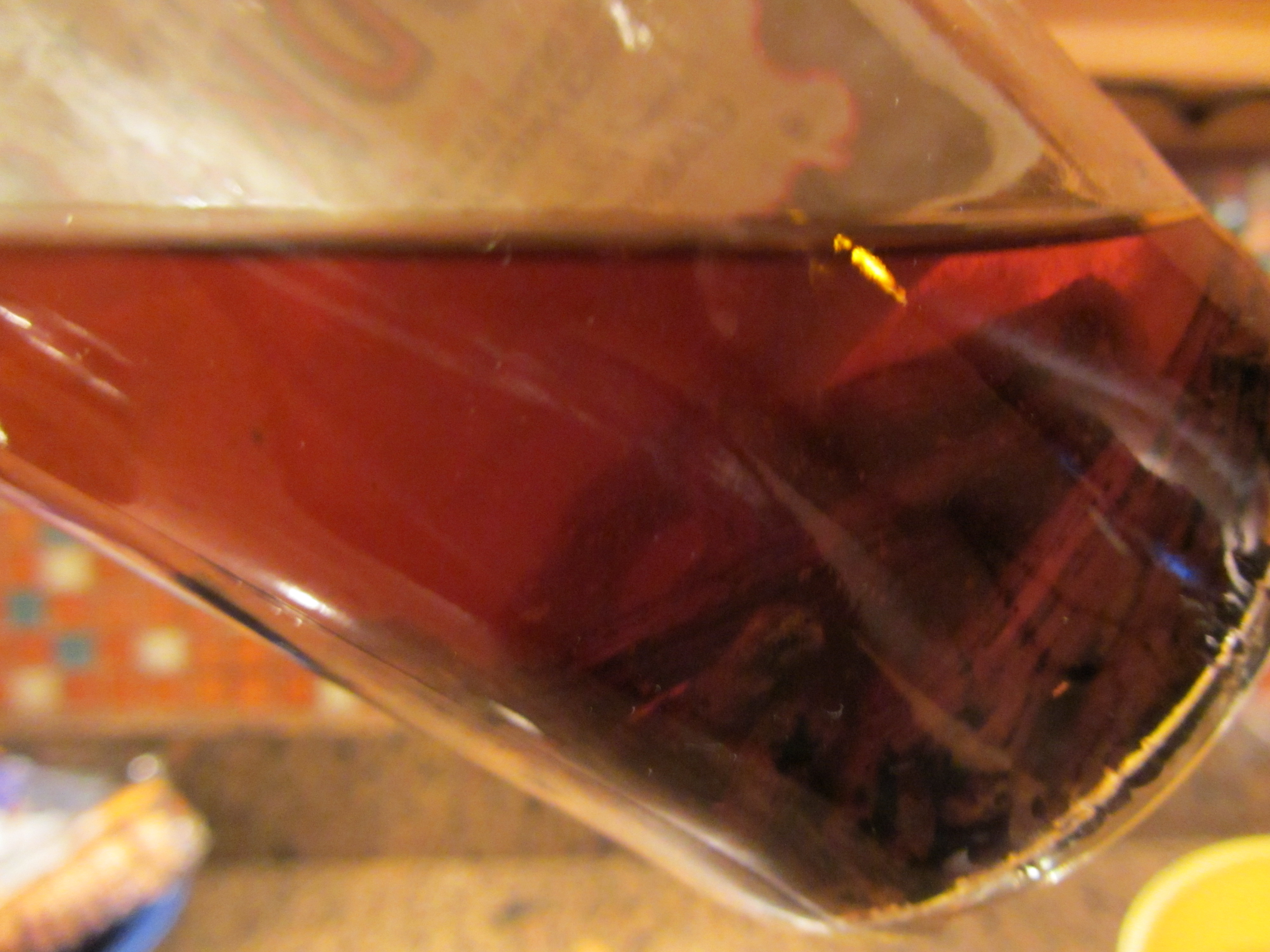 Pantry Recipe: Make Your Own Vanilla Extract