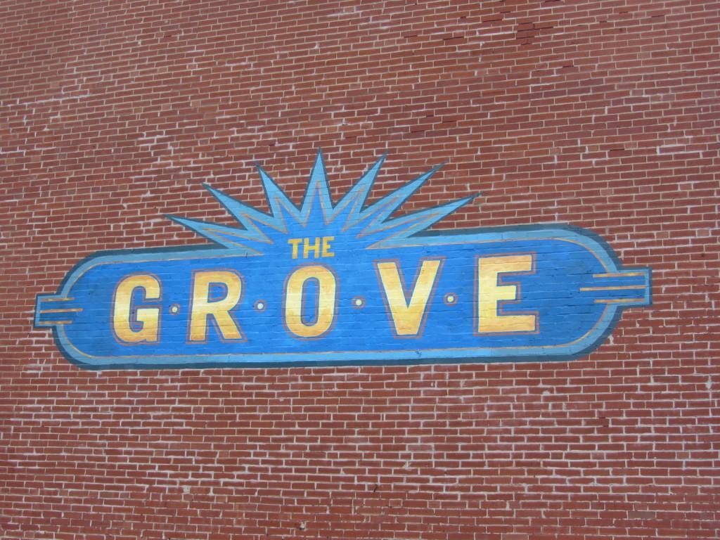 Exploring St. Louis: Amy's Corner Bakeshop - Arch City Homes #stlouis