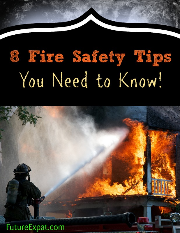 fire-safety-tips-for-your-home