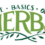 Herbs - credit illustratedbites