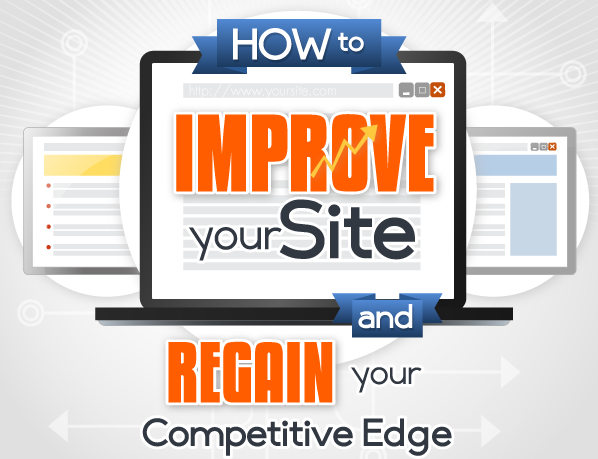 Real-Geeks-infographic-improve-your-website