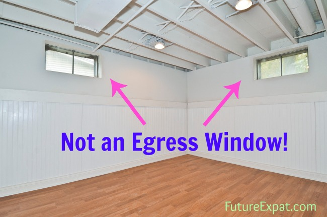 basement-windows-not-egress-windows