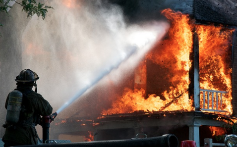8 Fire Safety Tips You Need to Know