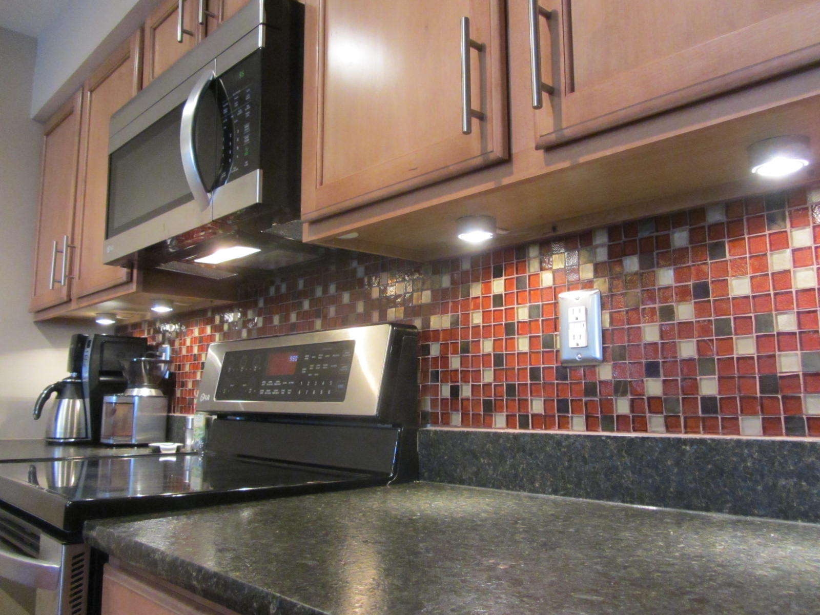 8 Kitchen Features to Add to Your Kitchen