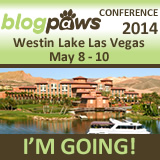 Road Trip Planning for Blog Paws Conference 2014 - Future Expat