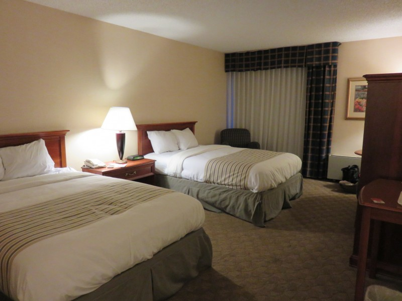 Travel with Dogs - Pet Friendly Hotel - Econo Lodge Grand Junction, CO