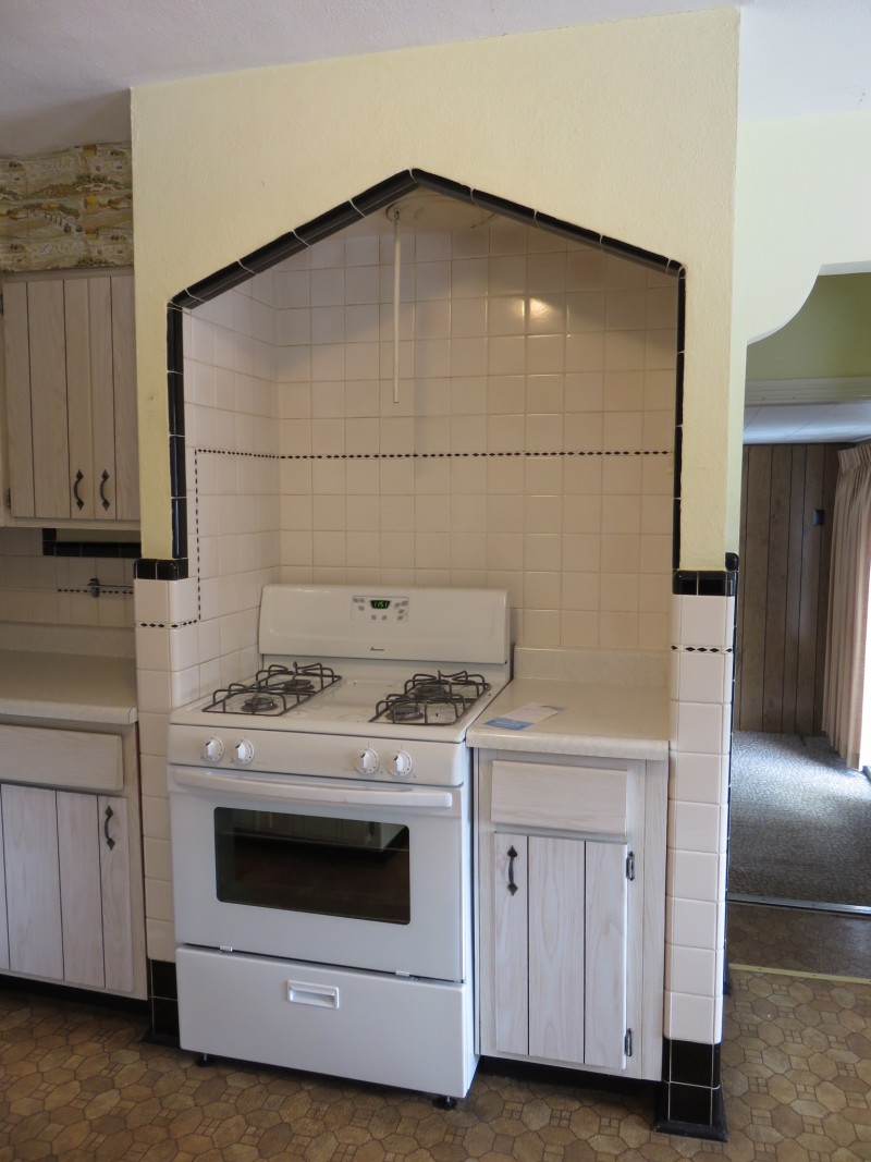 Kitchen Remodel: Before and After (Part 1)   Future Expat
