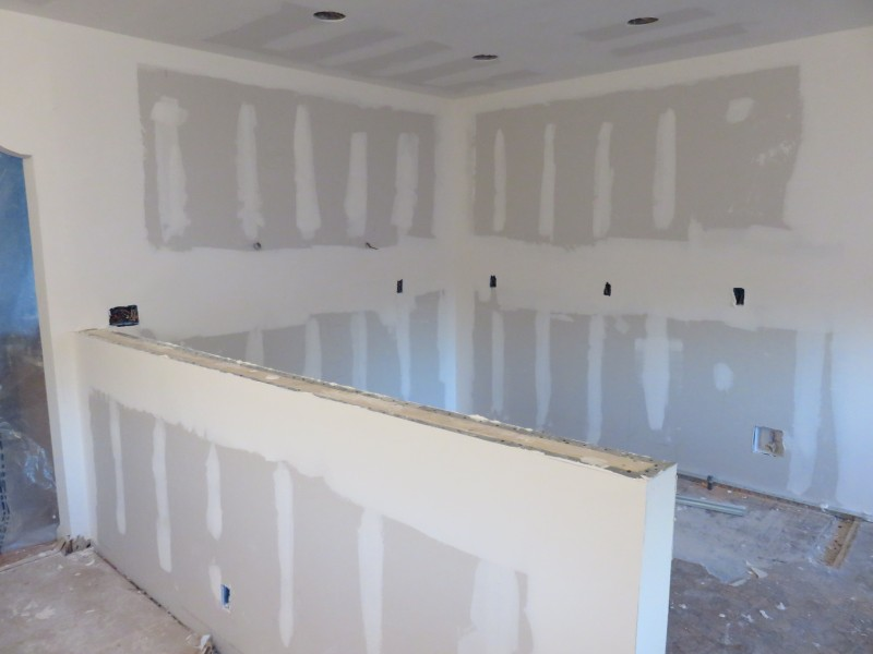 Kitchen Remodel: Before and After (Part 2)   Future ExpatKitchen Remodel: Before and After (Part 2)   Future Expat