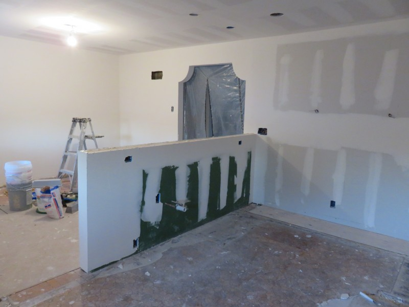 Kitchen Remodel: Before and After (Part 2)   Future Expat